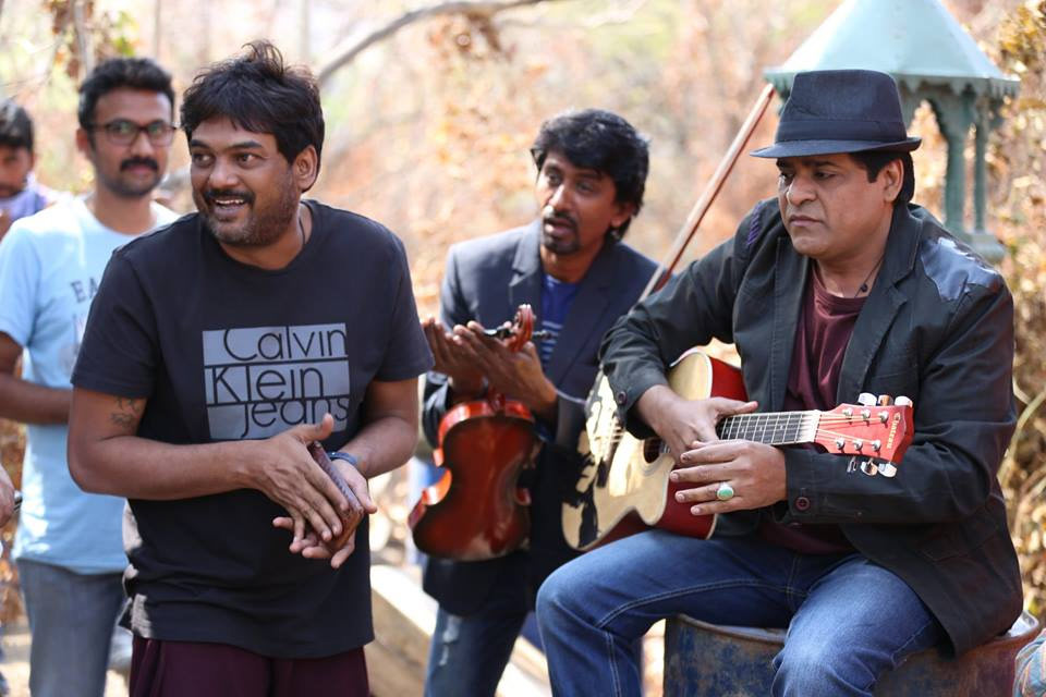 puri-jagannadh-about-comedian-ali1