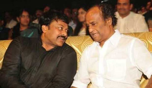 rajinikanth-special-guest-for-sye-raa-movie-pre-release-event1