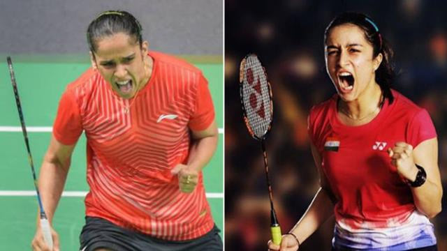 shraddha-kapoor-reveals-why-she-is-out-from-saina-nehwal-biopic1