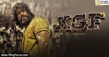 two-national-awards-for-kgf-movie