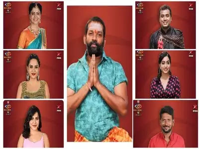 who-is-going-to-eliminate-this-weekend-from-bigg-boss3