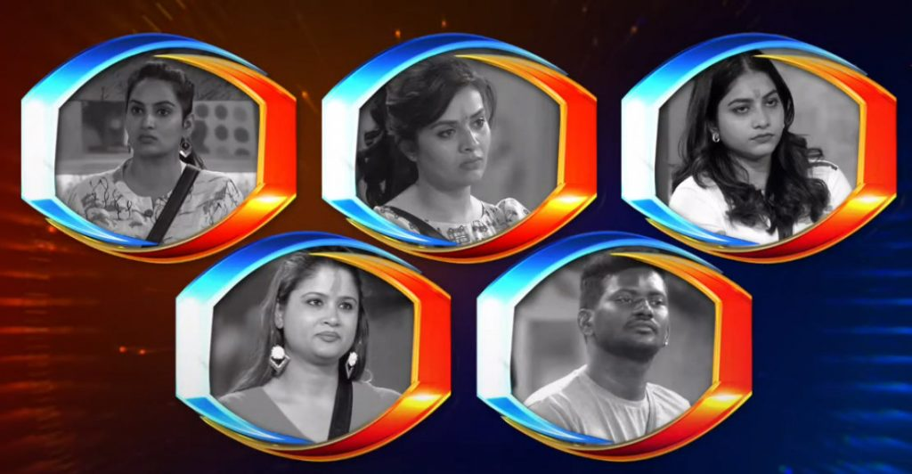 this-weekend-elimination-person-name-leaked-from-bigg-boss-house1