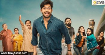 Pressure Cooker Movie Release Date Fixed
