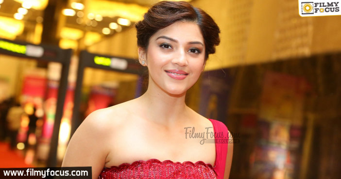 Back To Back Flops For Mehreen Pirzada1