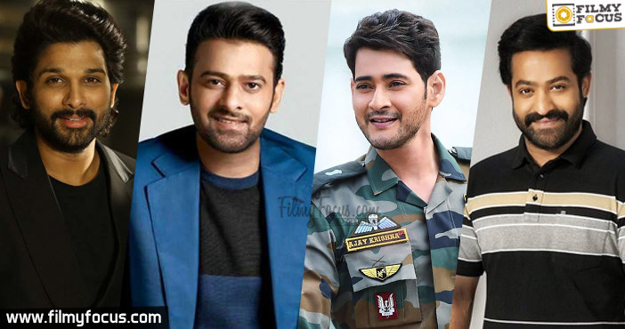 Star Heroes takes share instead of remuneration1